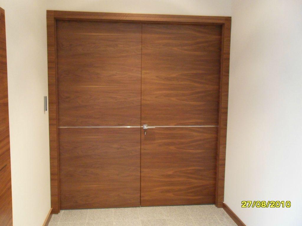 drzwi drewniane częstochowa