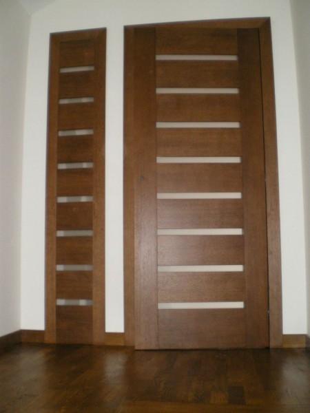 drzwi_na_wymiar.jpg